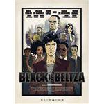 Black Is Beltza - DVD