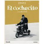 El cochecito - Blu-ray