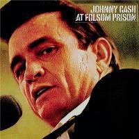 At Folsom Prison (Edición 2 vinilos)