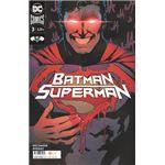 Batman/Superman núm. 03
