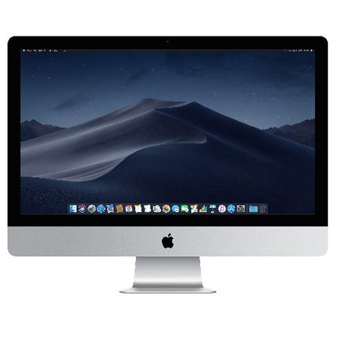 iMac con Pantalla Retina 5K 27'' i7 4.2 GHz 2TB