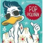 Pop piquiñin