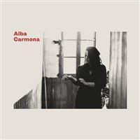 Alba Carmona