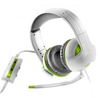 Auriculares Y-250 X Xbox 360