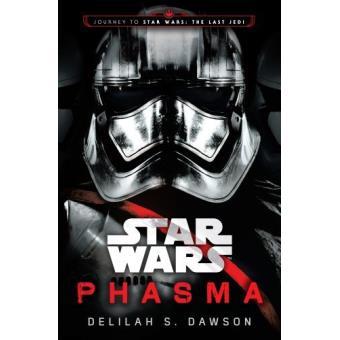 Star Wars: Episode 8 (Prequel)
