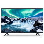 TV LED 32'' Xiaomi Mi TV 4A 32 HD Smart TV