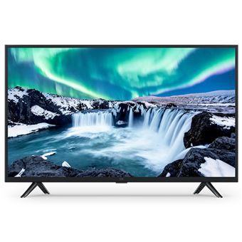TV LED 32'' Xiaomi Mi TV 4A 32 HD Smart TV