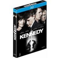 Pack Los Kennedy - Blu-Ray