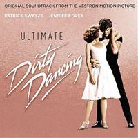 Ultimate Dirty Dancing B.S.O.
