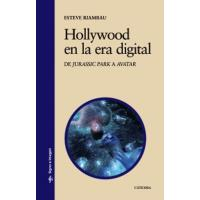 Hollywood en la Era digital