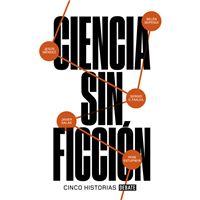 Ciencia sin ficción