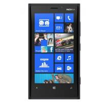 Nokia Lumia 920 Negro