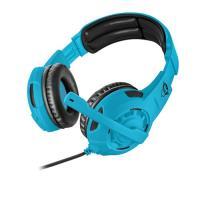 Auriculares GXT 310-SB Spectra PS4 Azul
