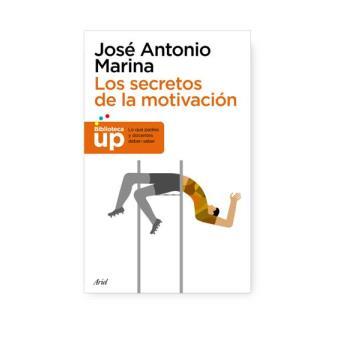 Los secretos de la motivación
