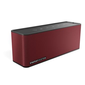 Altavoz Bluetooth Energy Music Box 5+