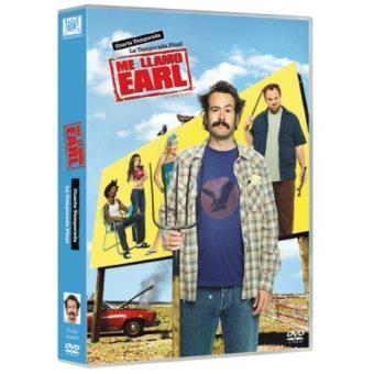 Me llamo Earl - Temporada 4 - DVD