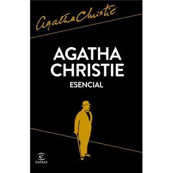 Estuche Agatha Christie Esencial