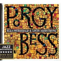 Porgy And Bess (Ed. Poll Winners) - Exclusiva Fnac