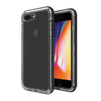 Funda Lifeproof Next Transparente para iPhone 7/8 Plus