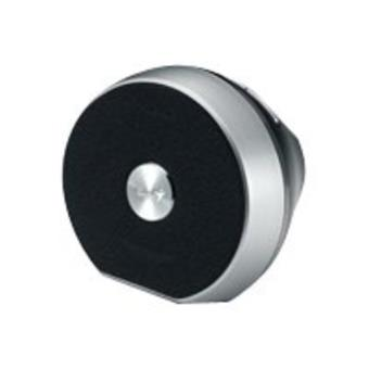 Altavoz Bluetooth Genius SP-900BT