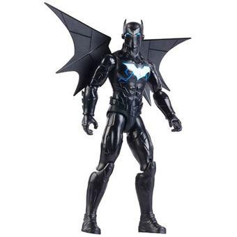 Figura DC Batman - Batwing