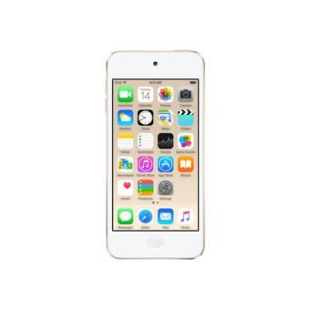 Apple iPod Touch 32GB New Gold