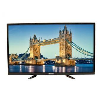 TV LED 32'' Magna 32H435B HD Ready