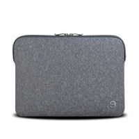 Funda Be.ez La robe Mix-Grey Dark para Macbook Pro Retina 13""