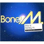 This Is The Magic Boney M