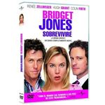 Bridget Jones 2  Sobreviviré - DVD