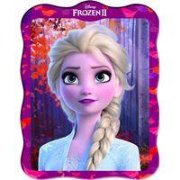 Caja metálica - Frozen 2
