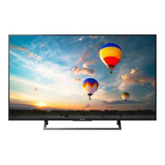 TV LED 55'' Sony KD55XE8096B 4K UHD HDR Android TV
