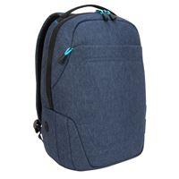 Mochila Targus Groove X2 Compact  Azul para portátil 15''