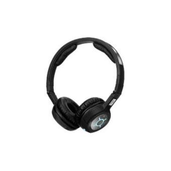 Sennheiser PX-210 BT Auricular Bluetooth