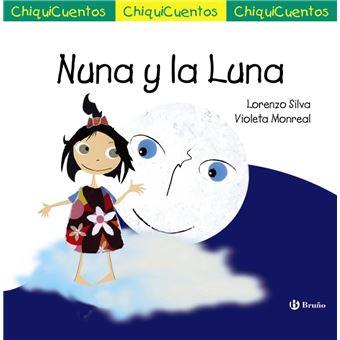 Nuna y la Luna