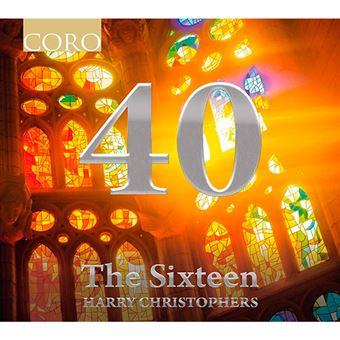 40th Anniversary.. -Digi-