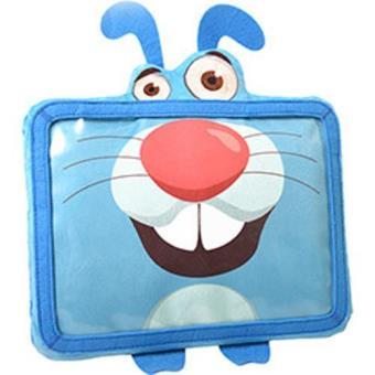 """Funda Wise Pet Hoppy para tablets de 9"""" a 10"""""""