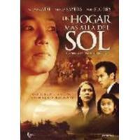 Un hogar más allá del sol - DVD
