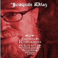 Cancionero de romances + CD's