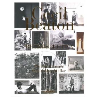 Cecil Beaton. Retrospectiva