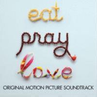 Eat Pray Love (B.S.O)
