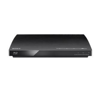 Sony BDPS185B BluRay Internet