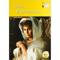 Great Expectations (4ºESO)
