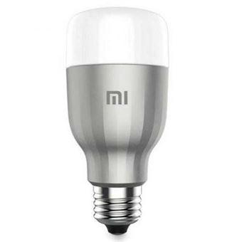 Bombilla inteligente Xiaomi Mi LED Smart Bulb