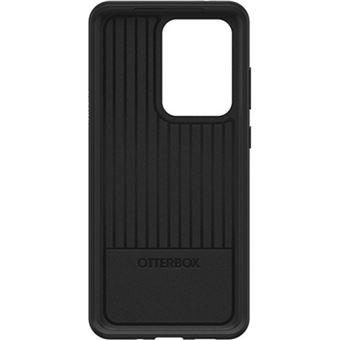 Funda Otterbox Symmetry para Samsung Galaxy S20 Ultra 5G