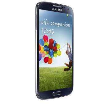 Samsung Galaxy S4 I9505 color negro