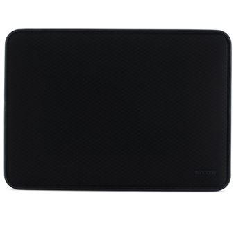 Funda Incase Icon Negro para MacBook Pro 15''