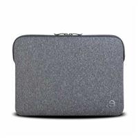 "Funda Be.ez La robe Mix-Grey Dark para Macbook Pro Retina 15"""