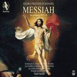 Sa-handel-messiah-savall (2cd)