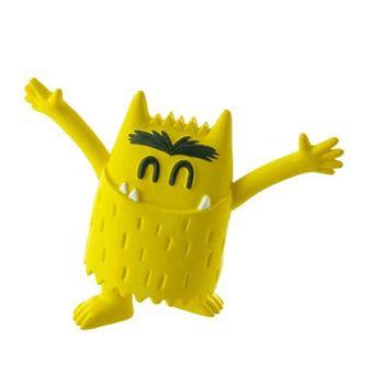 Figura Comansi Monstruo alegría